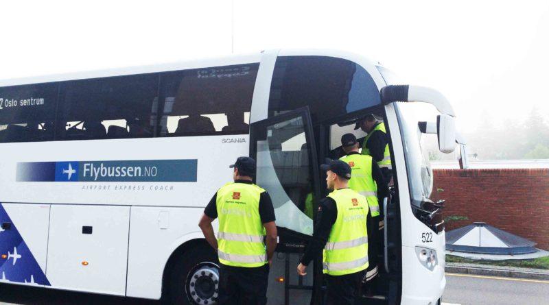 beltekontroll-i-buss-statens-vegvesen