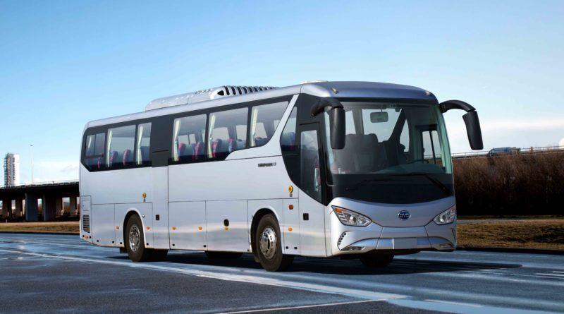 c9-coach
