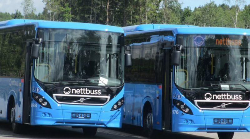 nettbuss_blabuss-e1479716179394-1140x500