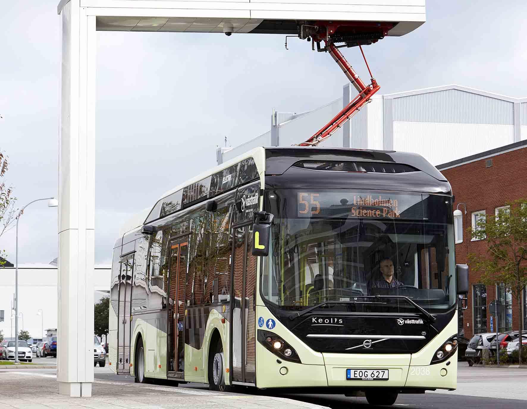 studentrabatt tromsø buss